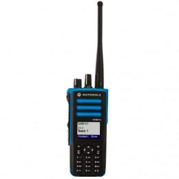 DP4801 EX MA 403-470 1W FKP GOB PBE502HEMAGEX