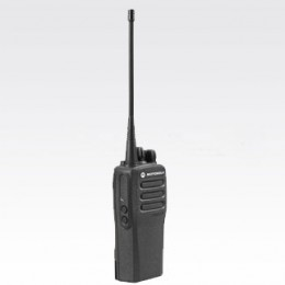 DP1400 136-174M 5W ND PTI302C