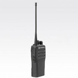 DP1400 403-470M 4W OB-CAPABLE ND PTI502C