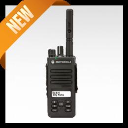 DP2600E 403-527 4W LKP PANR502F