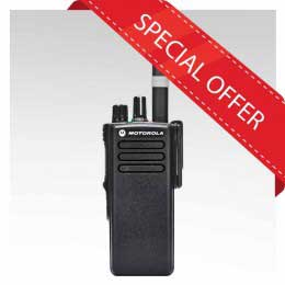 DP4401 403-527 4W NK GPSBT PBE502CE
