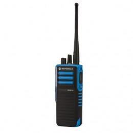 DP4401 EX 403-470 1W NKP GPS PBE502BEEX