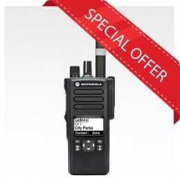 DP4601 403-527 4W LK GPSBT PBE502FE