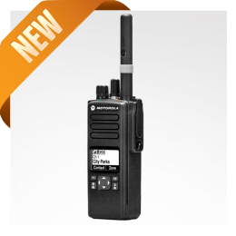 DP4601E 403-527 4W LKP GNSS BT WIFI PBER502FE