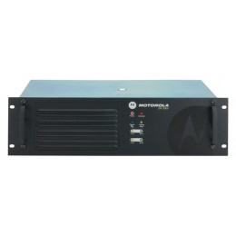 DR 3000 UHF1 RACK 1-25W FC508B