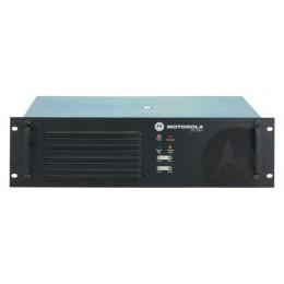 DR 3000 UHF1 BS/RE 25-40W FC507B