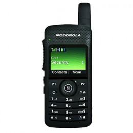 SL4000E 403-470M 3W FKP WIFI PMTR532HE