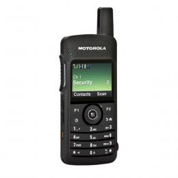 SL4010E 403-470M 3W FKP GOB WIFI PMTR532HEG