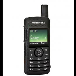 SL4000 403-470M 2W EN FKP PMT532HE