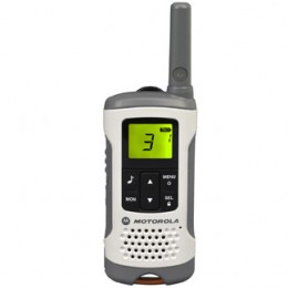 TLKR T50 WALKIE TALKIE CONSUMER RADIO