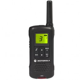 T60 WALKIE TALKIE CONSUMER RADIO