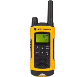 TLKR T80 EXTREME WALKIE TALKIE CONSUMER RADIO