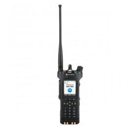 APX™ 7000 MULTI-BAND PORTABLE RADIO