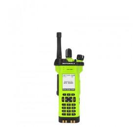 APX™ 7000XE P25 PORTABLE RADIO