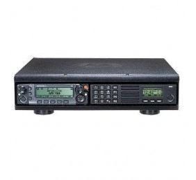 APX™ 7500 MULTIBAND CONSOLETTE