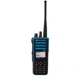 DP4801 EX 136-174 1W FKP GPS GOB PBE302HEGEX
