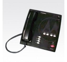 MC1000 DESKSET CONTROLLER