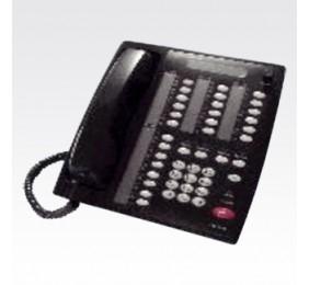 MC2500 DESKSET CONTROLLER