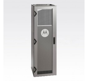 MOTOROLA MTS4 COST EFFECTIVE TETRA BASE STATION