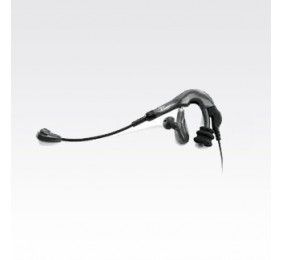 CDN6292 – TRISTAR NOISE CANCELLING HEADSET