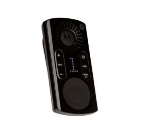 CLK446 UNLICENSED BUSINESS TWO-WAY RADIO