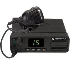DM4401 450-527 LP-HP GOB BT/GPS ND MBA608DE
