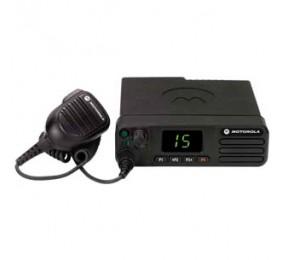 DM4401E 136-174M 25W WIFI/BT/GNSS ND MBAR304DE