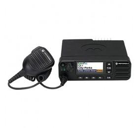 DM4600 403-470 LP CD MBA504N