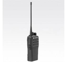 DP1400 136-174M 5W ND ANALOG PTI302C