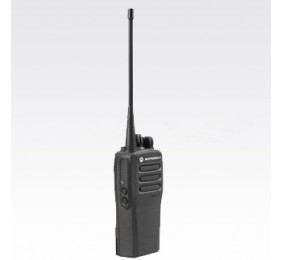 DP1400 403-470M 4W ND PTI502C
