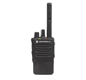 DP3441E 136-174M 5W NKP GNSS BT WIFI PRER302BE