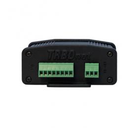 Radio Modem DT500