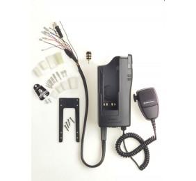 EN1008 - UHF VEHICLE ADAPTER (450 MHZ - 527MHZ)