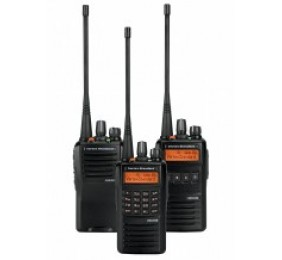 EVX-530 Series