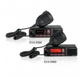 EVX-5300/5400 Series