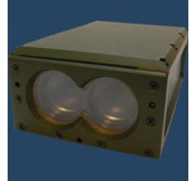 LRF DEF-20M