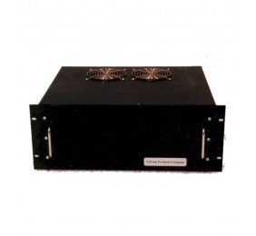 LPA900-10-1R0R