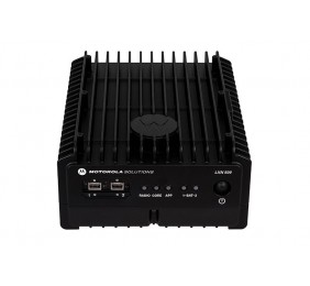 LXN 500 LTE ULTRA PORTABLE INFRASTRUCTURE