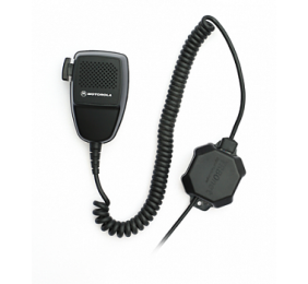 Microphone Adapter M002