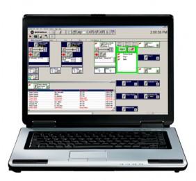 MCC 7100 IP DISPATCH CONSOLE