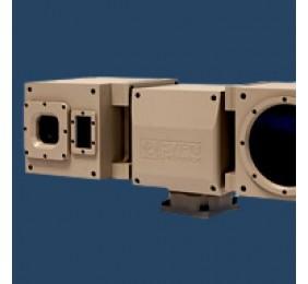 Stationary monitoring system MIRA series