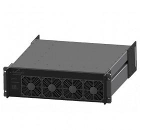 P35 Series VHF Power Amplifier