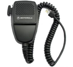 PMMN4090A
