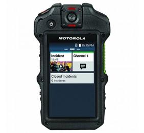Si500 VIDEO SPEAKER MICROPHONE