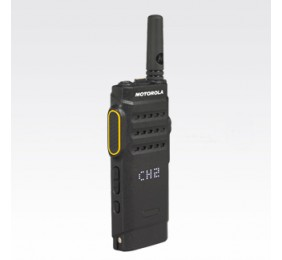 SL1600 403-470M 2-3W DISPLAY PTO502D