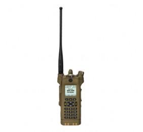 SRX 2200 ENHANCED COMBAT RADIO