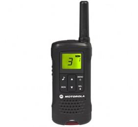 T60 WALKIE TALKIE CONSUMER RADIO