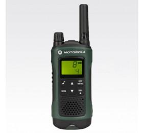 T81 HUNTER WALKIE TALKIE CONSUMER RADIO