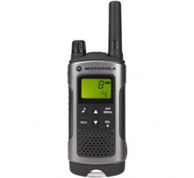 T80 WALKIE TALKIE CONSUMER RADIO