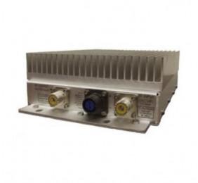 VHF 100 WATT MOBILE AMPLIFIER 136-174 MHz